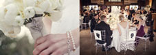 http://previous-site.countdownevents.com/wp-content/themes/countdown/gallery/387/7_BlackTie_ChelseaRyan_LeannePerdersen.jpg