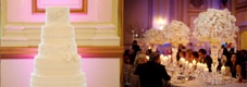 http://previous-site.countdownevents.com/wp-content/themes/countdown/gallery/392/7_GlamorousFete_Feature5_EllenHo.jpg